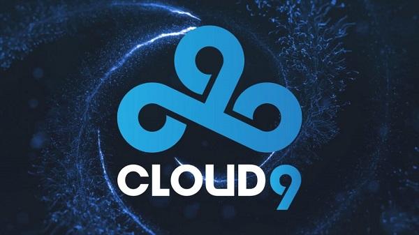 Esta ronda de financiamiento fue igual de fructífera que en el año 2017, cuando Cloud9 recaudó $25 millones USD. Foto: Especial