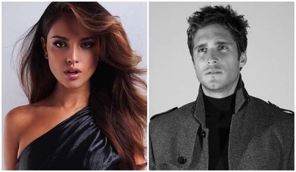 Ambos actores se encuentra en la cima de su carrera profesional. Foto: Especial