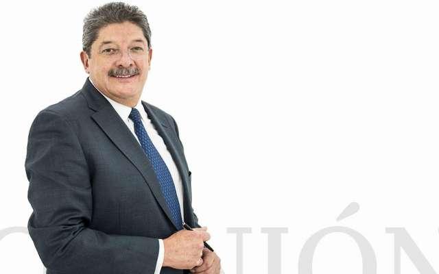Enrique Muñoz / Miscelánea Política / Heraldo de México