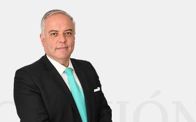Enrique_Rodríguez