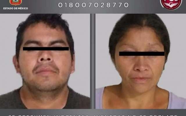 La pena por el delito de trata de personas es de 10 años de prisión. Foto: Especial