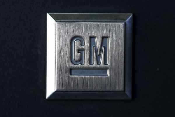 GM señaló que en el tercer trimestre su EBIT ajustado  fue de 3 mil 153 millones de dólares, un 25 por ciento más que hace un año. Foto: Archivo | AFP