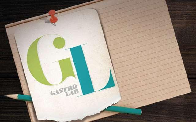 GastroLab TV. Emisión 14 de noviembre