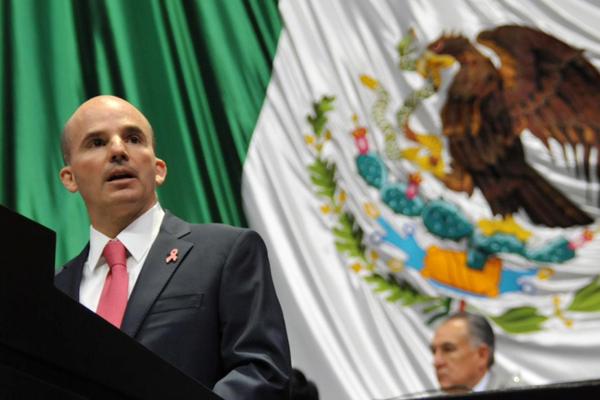 El nuevo acuerdo comercial da certidumbre a los exportadores. FOTO: ESPECIAL