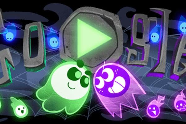 """Los usuarios podrán jugar con """"fantasmas"""". FOTO: ESPECIAL"""