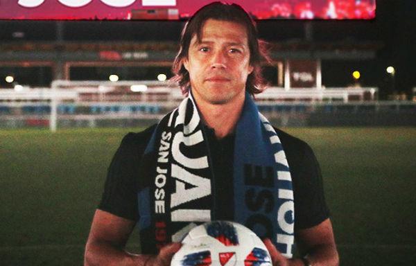 Almeyda, multicampeón con Chivas en el balompié mexicano y uno de los que fuera candidato a dirigir la Selección Nacional, manifestó que su vida está llena de retos