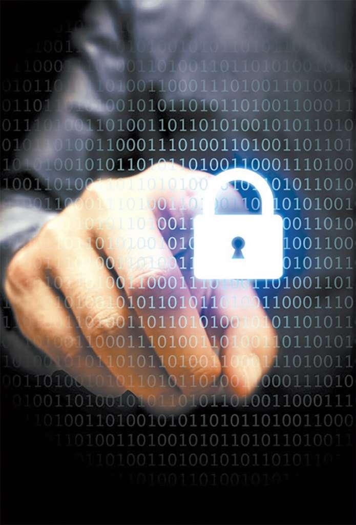 NEGOCIOS. Con la medida se potencializa el comercio digital. Foto: Especial