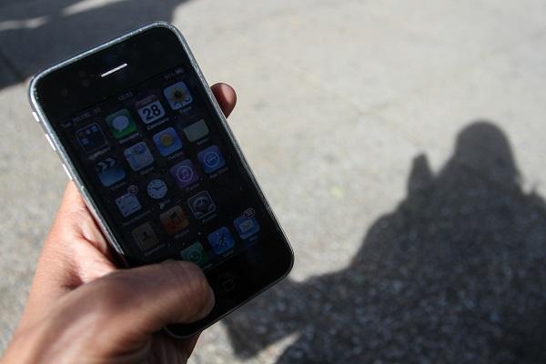 Usuarios de telefonía y televisión de paga no tuvieron elementos suficientes para decidir y comparar qué empresas ofrecieron mejor calidad. Foto: Cuartoscuro