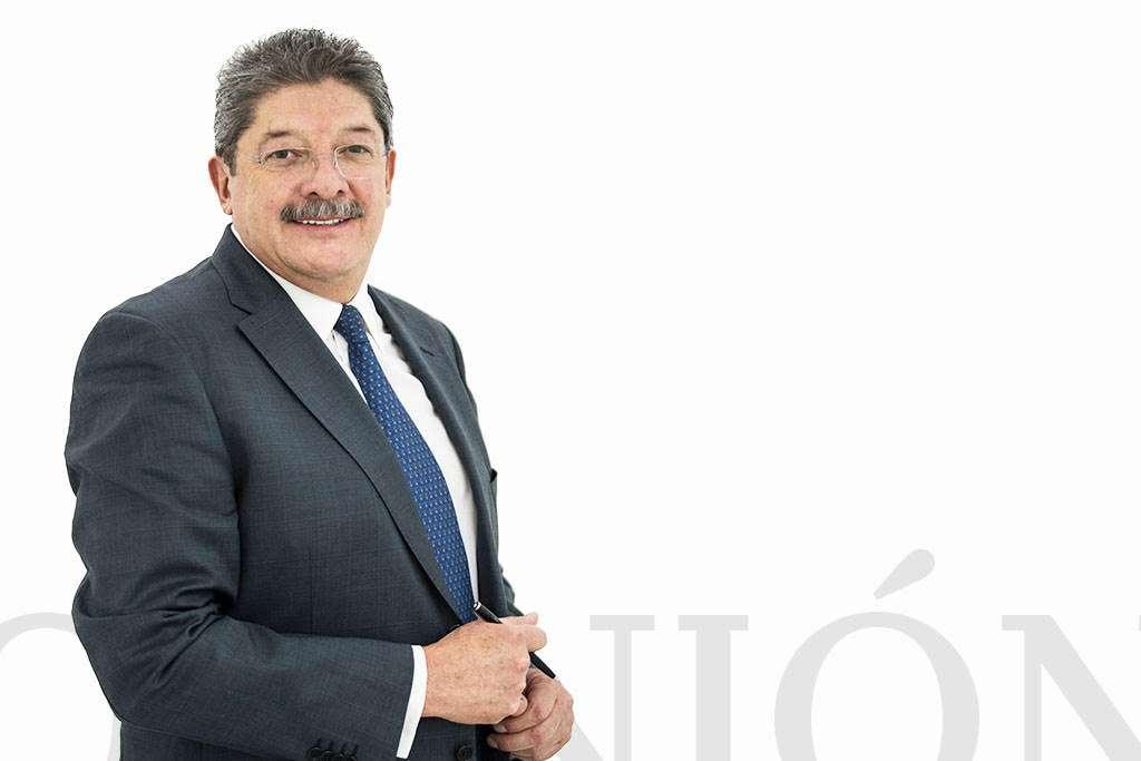 Enrique_Muñoz