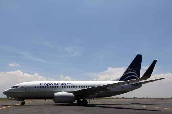 Montiel Solana dijo que también se trata de un tema de seguridad de la aviación, que se debe tomar en cuenta. Foto: Archivo | Cuartoscuro