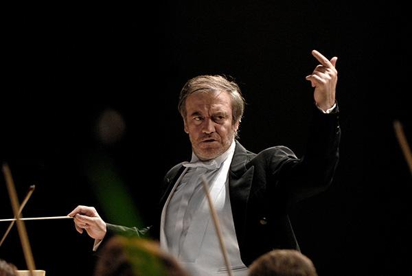 Interpretarán fragmentos de distintas óperas mundialmente conocidas de muy talentosos compositores.  FOTO: ESPECIAL