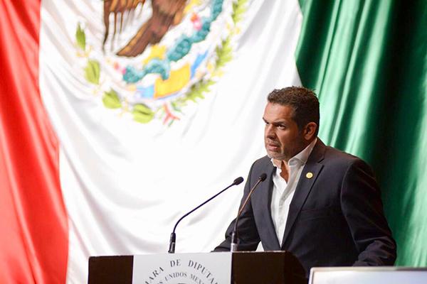 Para la reconstrucción de Morelos se destinaron 7 mil millones de pesos, mil 300 millones de recurso estatal y 5 mil757 de la Federación.  FOTO: ESPECIAL