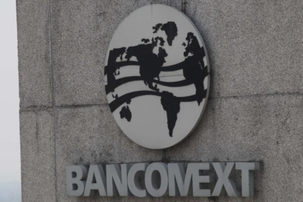 Bancomext inició el sexenio con 73 mmdp en financiamiento otorgado y tendrá un cierre de cerca de 250 mil millones. Foto: Especial