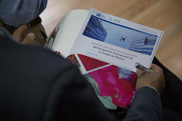 No se ha informado si existen medidas de seguridad para evitar el acarreo, compra de votos, duplicidad en los votantes. FOTO: CUARTOSCURO