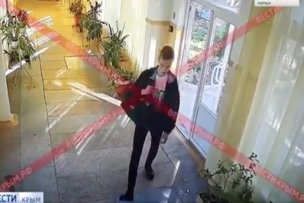 El joven, que se suicidó, había preparado metódicamente su crimen, según los investigadores. Foto. Especial