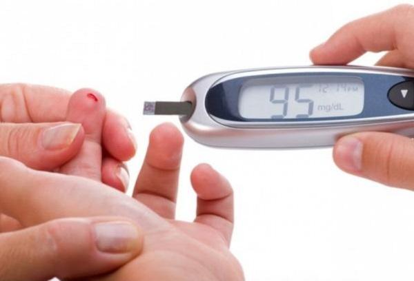 La diabetes juvenil requiere de una serie de consideraciones previas y una educación adecuada. Foto: Especial