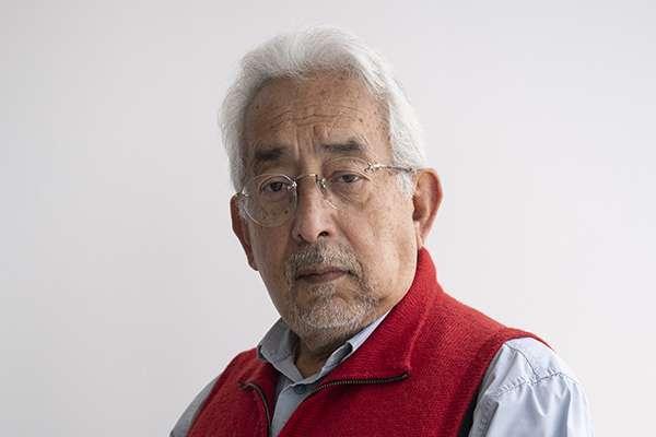 Gregorio Ortega/ Columnista.  FOTO: ESPECIAL
