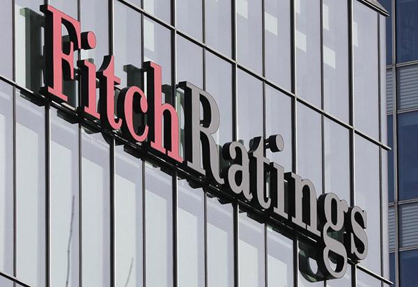 Fitch señaló que el paquete de estímulo económico planteado por el Secretario de Hacienda evidencia la preocupación de las autoridades por la desaceleración. FOTO: ARCHIVO/ REUTERS