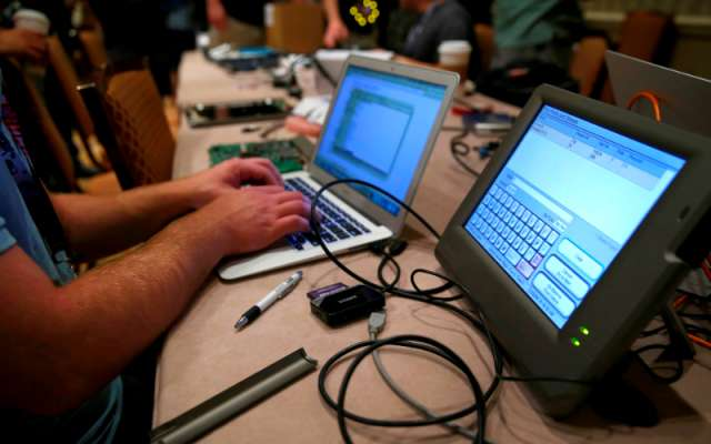 El acelerado incremento obedece a un aumento en el comercio electrónico, donde se concentran 96 por ciento de los fraudes cibernéticos