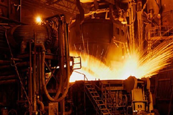 Estados Unidos impuso a México aranceles de 25 y 10 por ciento al acero y aluminio. Foto: Especial