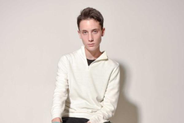 La modelo estará en la semana de la moda de París. FOTO: INSTAGRAM