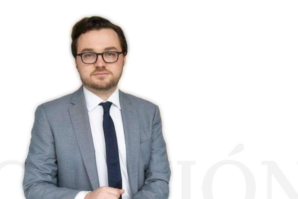 Jorge Andrés Castañeda: ¿Censo de  bienestar?  ¿Para qué?