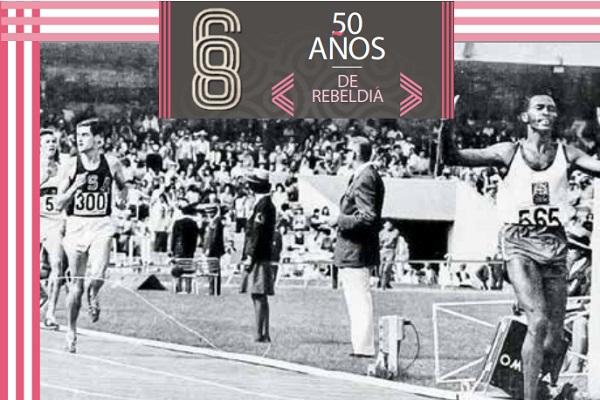 DEDICADO. En 2012, Keino entró al Salón de la Fama del Deporte Humanitario y en Río 2016 recibió el primer Laurel Olímpico. Foto: Especial