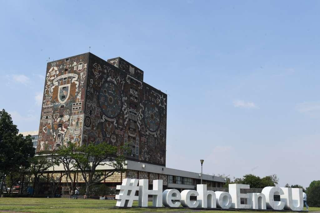 La denuncia se realizó ante las procuradurías de justicia capitalina y del Estado de México  FOTO: Archivo/ Leslie Pérez