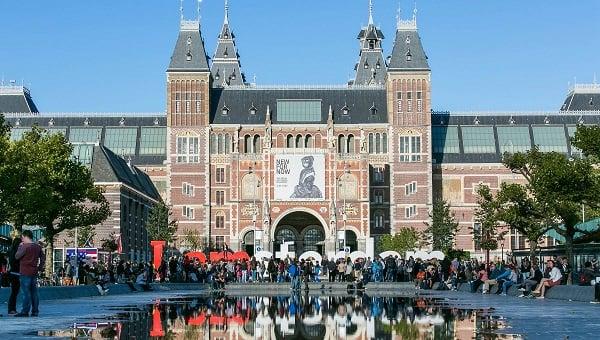 IDENTIFICACIÓN. La investigación del Rijksmuseum de Ámsterdam sigue en curso. Foto: Especial