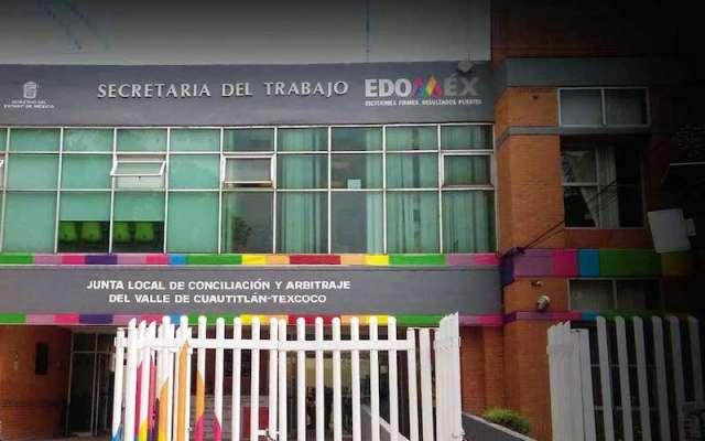 Con laudos, 90% de los municipios del Edomex. Foto: Especial