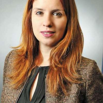Trump, el mayor reto para AMLO.  Patricia Krause, economista para Latam de la aseguradora francesa Coface. Foto: Especial.