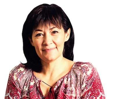 Carolina Melquiades Romero: La Mercadotecnia actual en México