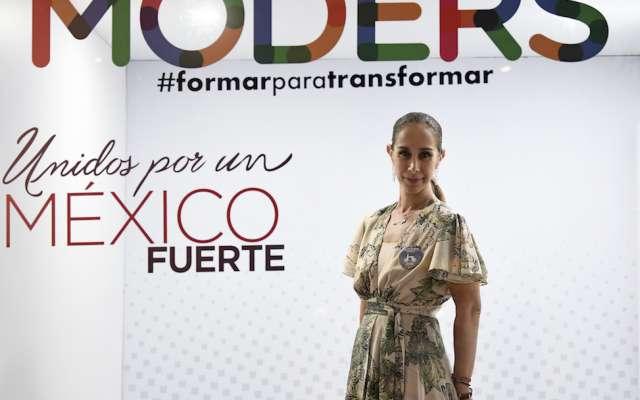 Dan iniciativa para educar a adolescentes. Foto: Pablo Salazar Solís / El Heraldo de México