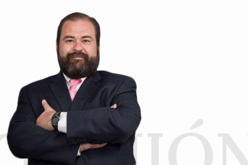 Sandro García-Rojas Castillo: Cuidemos lo que pensamos