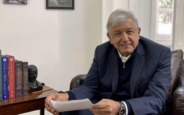 Apuntó que Alfonso Romo realiza tareas de enlace con los empresarios de México, y subrayó que varios ya aceptaron formar parte del Consejo Asesor pare el próximo presidente