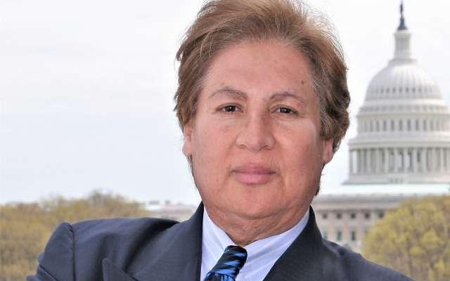 Armando Guzmán /  El qué y por qué desde Washington / Heraldo de México