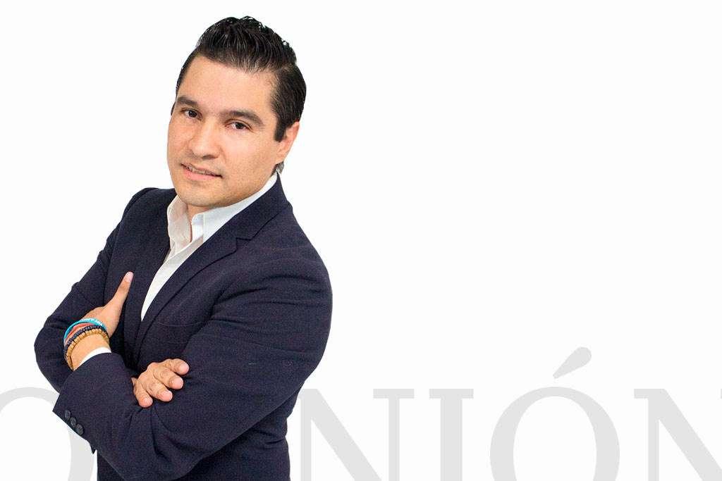 Buddy Greco / Estilo Greco / El Heraldo de México