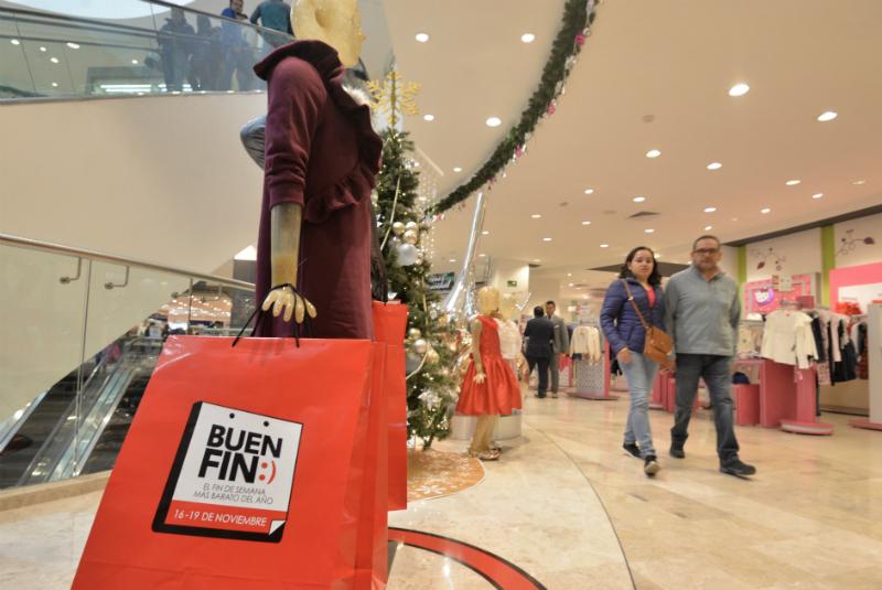 De acuerdo con Concanaco, la información disponible está por corroborarse con la Asociación Nacional de Tiendas de Autoservicio y Departamentales