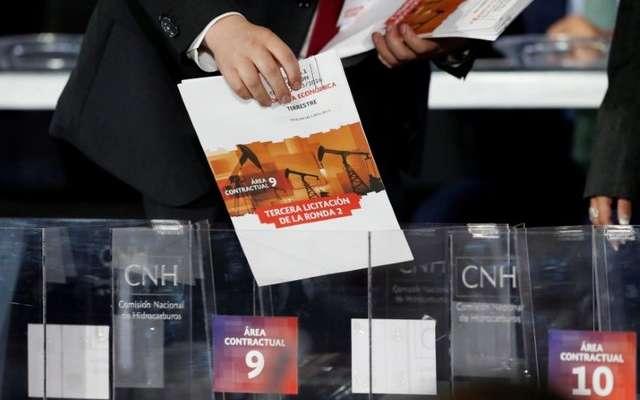 La renuncia anticipada de Juan Carlos Zepeda prendió los focos rojos en el sector energético. Foto: Reuters