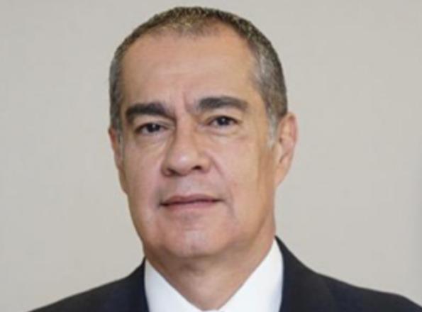 Ramiro Pineda: Sistema nacional anticorrupción: retos y logros