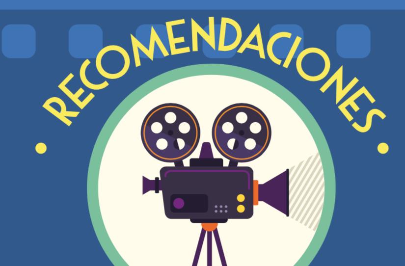 Piensa joven: Recomendaciones películas mexicanas