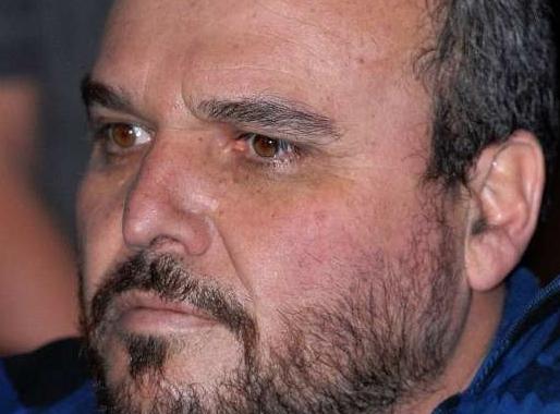 El testigo recordó una noche fatal de 1992 en una discoteca de Puerto Vallarta. FOTO: AFP