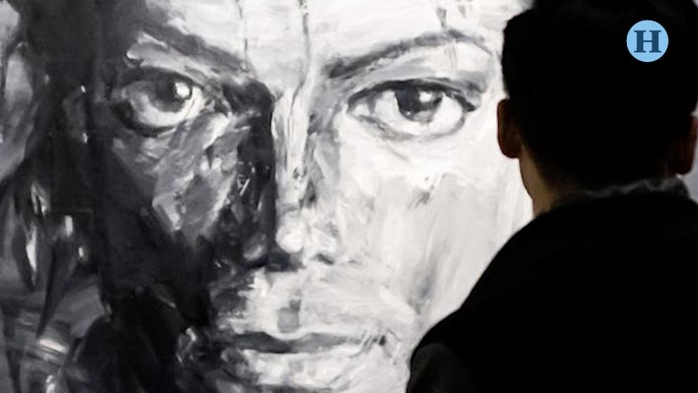 Artistas rinden homenaje a Michael Jackson