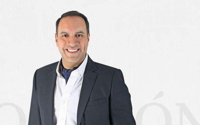 Carlos_Mota
