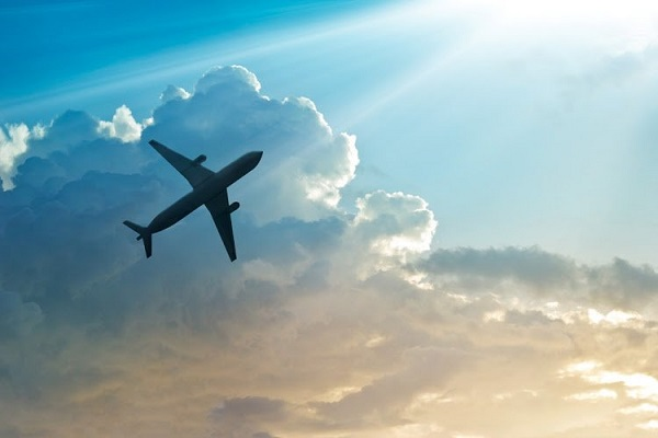 El vuelo iniciará el próximo 18 de diciembre y pretende incentivar las conexiones entre América y con el sur de Asia. Foto: Especial