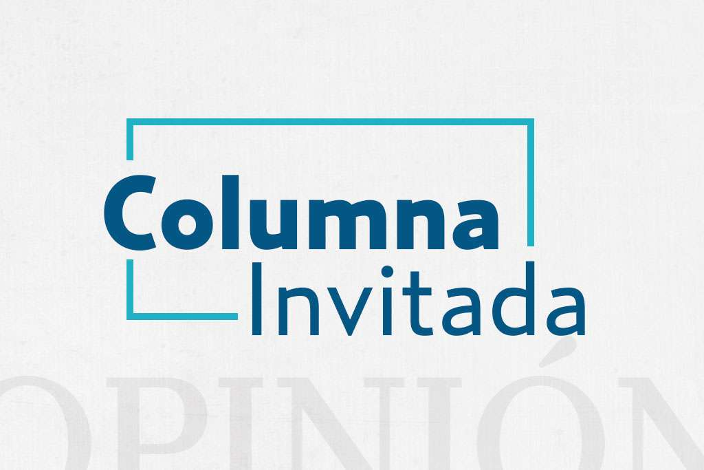CARMEN MORENO TOSCANO / Columna Invitada