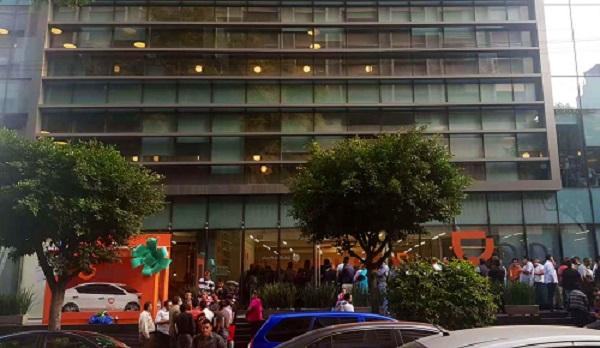 En agosto y septiembre, compañía lanzó su servicio en Monterrey y Guadalajara. Foto: Especial