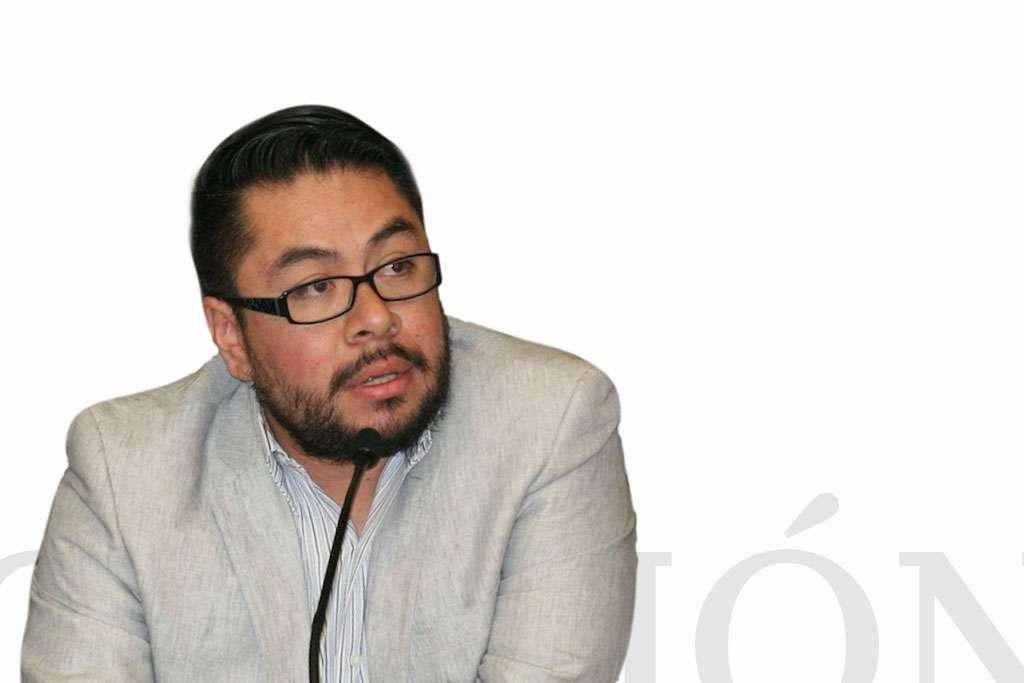 Daniel Serrano / Colaborador
