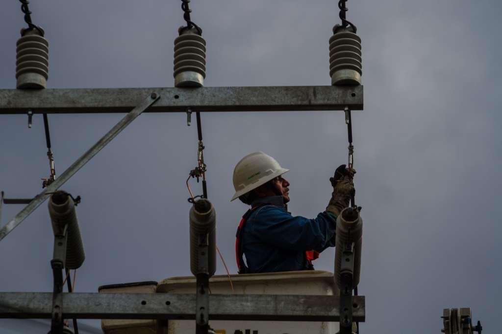 El CCE explicó que el acuerdo llegó despuésde trabajar de forma estrecha con la Comisión Reguladora de Energía. FOTO: ARCHIVO/ CUARTOSCURO