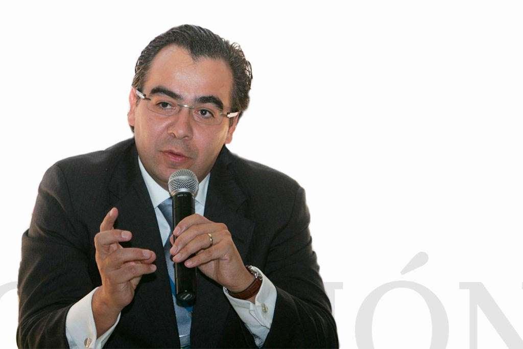 Fausto Barajas / Articulista invitado / Heraldo de México
